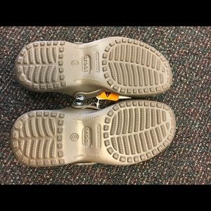 CROCS Shoes - NWT Crocs Women's Deo Sandals